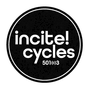 Incite! Cycles